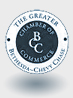 The Greater Bethesda-Chevy Chase Chamber of Commerce